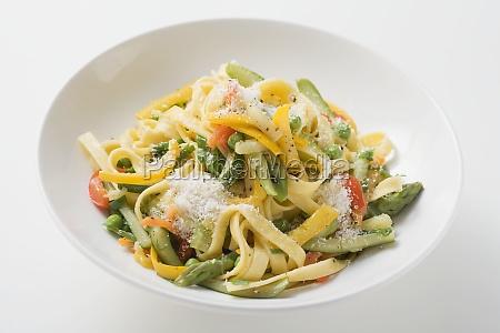 food aliment freestanding kitchen cuisine noodles