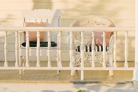 casa construcao mobiliario madeira eua horizontalmente