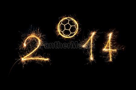 copa de 2014 no brasil