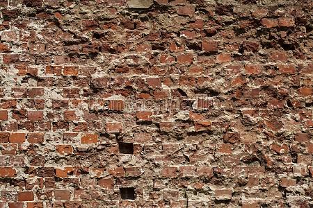 tijolo estilo de construcao arquitetura submissao