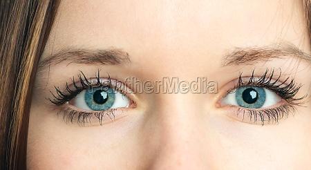 olhos momento cosmeticos cosmetico beleza