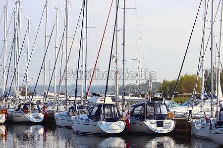 azul verde vela europa porto dinamarca