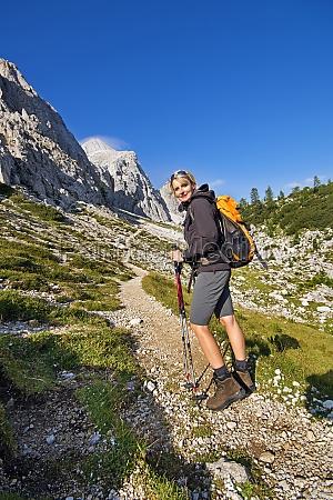esporte esportes montanhas viagem caminhadas viajar