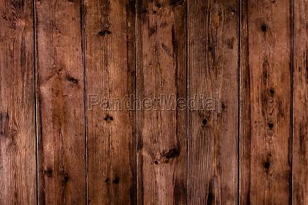 mesa de madeira a usar se