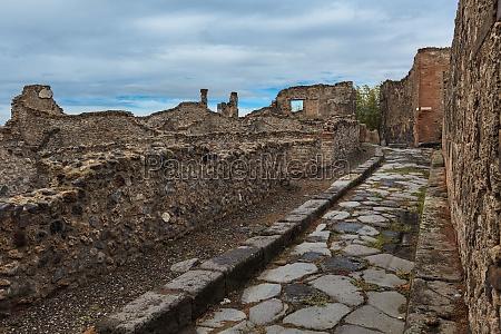 passeio viajar historico antigo turismo europa
