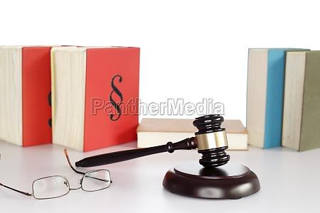 liberdade arquivos advogado juiz jurisprudencia sentenca