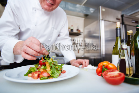 restaurante pessoas povo homem alimento pimenta