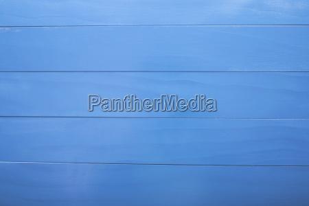 azul tabela detalhe cor closeup madeira