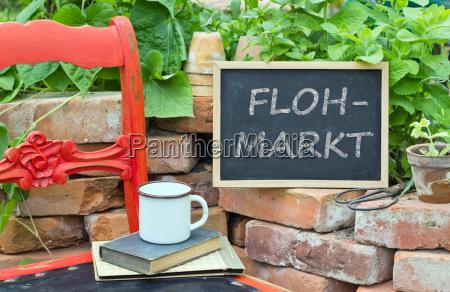 subtitulo alemao texto assinatura mercado cadeira