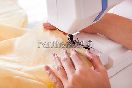 mulher moda retrato acordo negocio trabalho