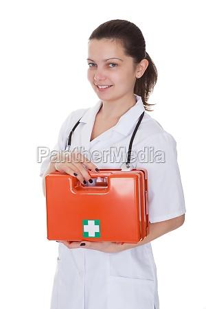 medico mulher pessoas povo homem medicina