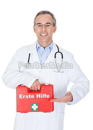 medico pessoas povo homem medicina sinal