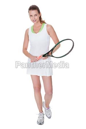 mulher esporte esportes sensual fresco tenis