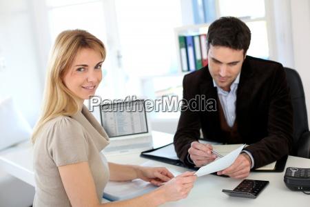incontro donna avvocato di impostare la