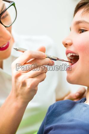 dentes dentista tratamento paciente fundos de