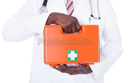 medico pessoas povo homem ir saude