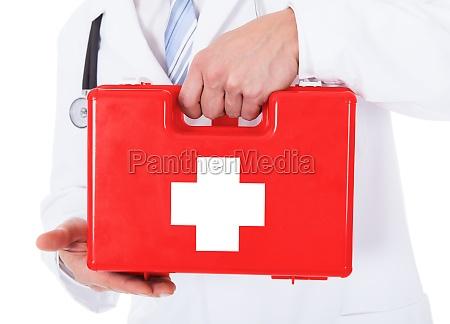 medico saude medicina emergencia primeiro posse