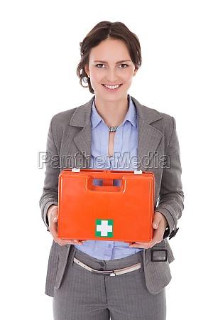 liberado isolado emergencia caixa peito primeiro