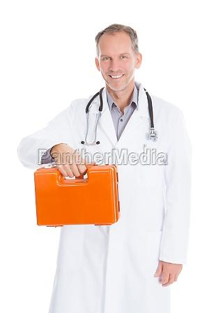 medico pessoas povo homem saude liberado