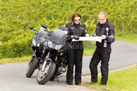 pessoas povo homem aventura motociclista motocicleta