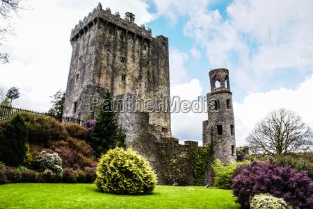 torre passeio viajar historico cultura famoso