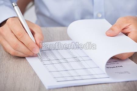 calculo escrever orcamento fonte acordo negocio