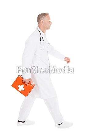 medico pessoas povo homem medicina caixa