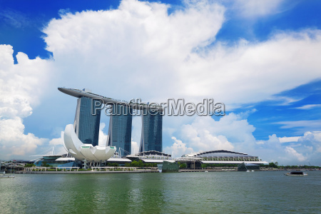 singapore na empresa daytime