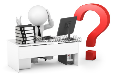 controle escritorio secretaria opcional projeto pensar