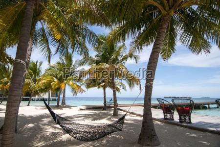 praia de maldivas