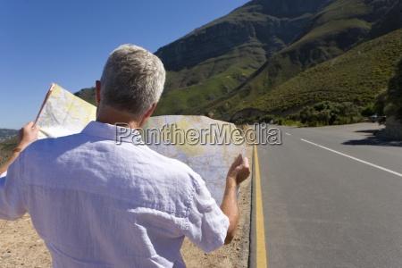 pessoas povo homem passeio viajar ferias