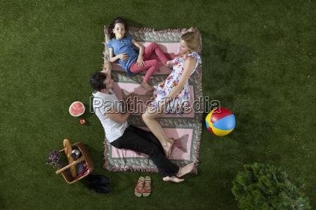 mulher cor relaxamento feminino parque ferias