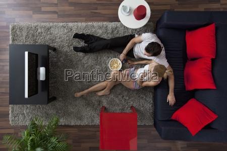 mulher cor relaxamento feminino moderno masculino