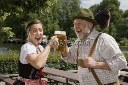 mulher amizade beber bebida cor relaxamento