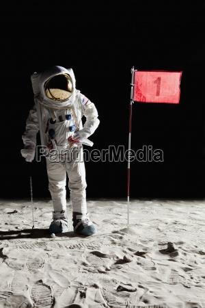 cor espaco masculino reflexao uniforme serie