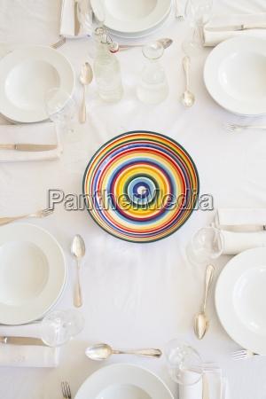 pessoas povo homem alimento mesa de