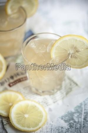 vidro copo de vidro alimento bebidas