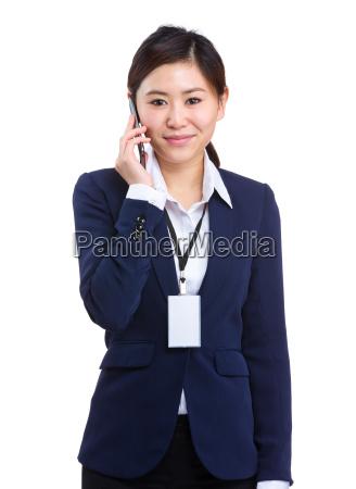 mulher telefone falar falado falando bate