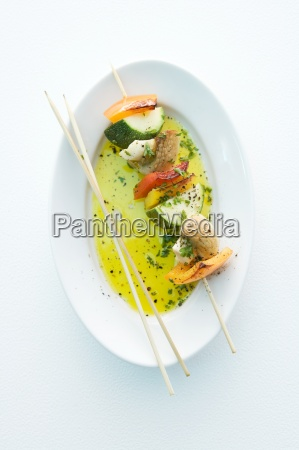 comida pimienta interior serie cocina vegetal
