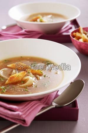 alimento dentro cozinha vegetal cebola refeicao