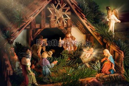 religiao igreja biblia cristo manjedoura jesus