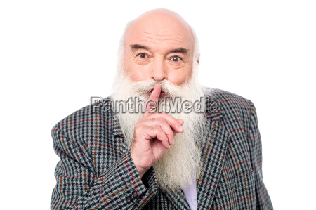 gesto dedo liberado masculino caucasiano europeu