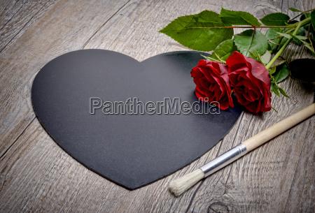 simbolico ferias flor planta romantico liberdade