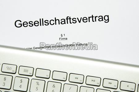 operacao companhia grupo corporacao aktiengesellschaft empresa