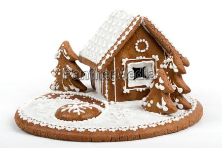 casa construcao ferias biscoito yule mare