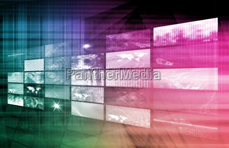 objeto diversao projeto ribeiro canal camera
