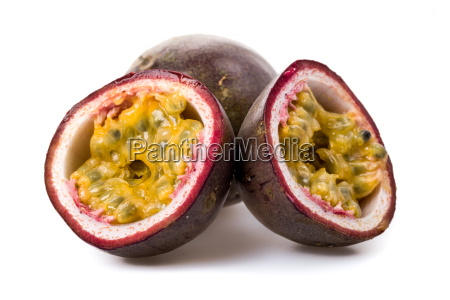 close up maduro fruta delicioso exotico