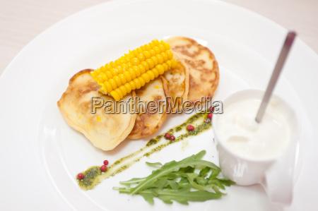 alimento doce closeup fruta cozinha cozinheiros
