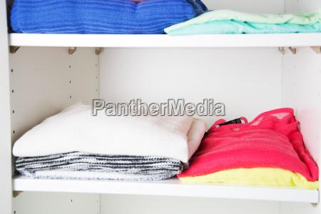 luz casa moderno colorido calcas compras