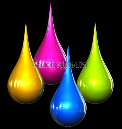 arte cor pressao impressora colorido coloracao